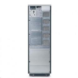 ASUS VGA NVIDIA PH-GT1030-O2G