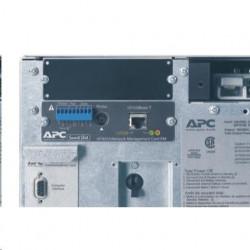 ASUS VGA AMD Radeon™ ROG-STRIX-RX560-4G-GAMING