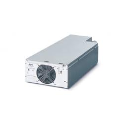 ASUS MB Sc 2066 PRIME X299-DELUXE, Intel X299, 8xDDR4