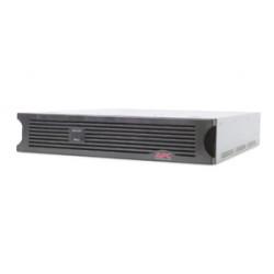 ASUS VGA AMD Radeon™ ROG-STRIX-RX560-O4G-GAMING