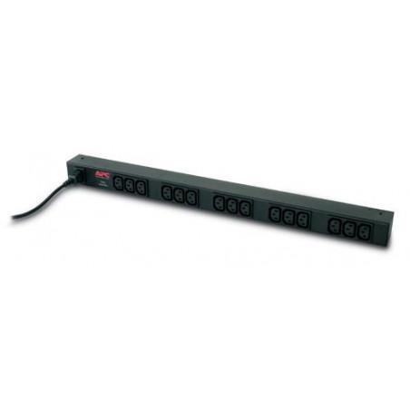 ASUS MB Sc AM4 ROG STRIX X370-F GAMING, AMD X370, 4xDDR4, VGA