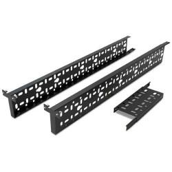 ASUS VGA AMD Radeon™ RX560-O4G