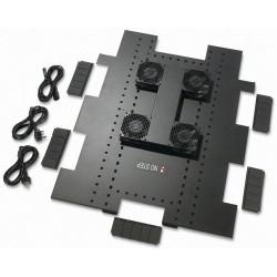 SAPPHIRE VGA AMD Radeon™ HD 6450 1GB DDR3