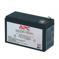 SAPPHIRE VGA AMD Radeon™ HD 6450 2GB DDR3
