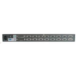 SAPPHIRE VGA AMD Radeon™ R5 230 1GB DDR3