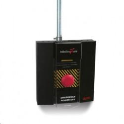 SAPPHIRE VGA AMD Radeon™ PULSE RX 580 8GB GDDR5 OC