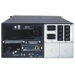 SAPPHIRE VGA AMD Radeon™ NITRO+ RX 580 4GB GDDR5 OC