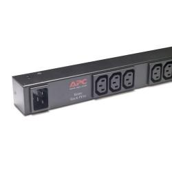 SAPPHIRE VGA AMD Radeon™ NITRO+ RX 580 8GB GDDR5 OC