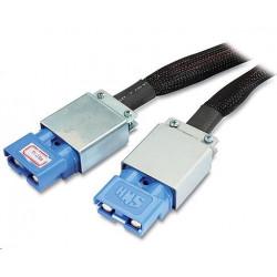 SAPPHIRE VGA AMD Radeon™ NITRO+ RX 570 8GB GDDR5 OC