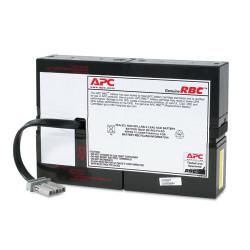 SAPPHIRE VGA AMD Radeon™ PULSE RX 550 2GB GDDR5 OC