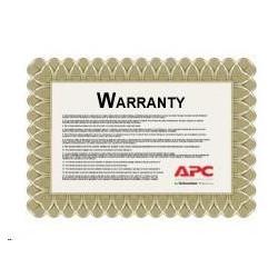 Baterie Patona pro ACER TM 220/230/260/ 520 4400mAh Li-Ion 14,8V