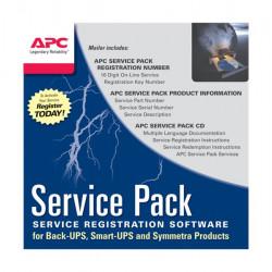 Baterie Patona pro HP NX6110/ N6120 4400mAh Li-Ion 11,1V