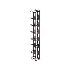 Baterie Patona pro ASUS K50 4400mAh 11,1V