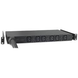 Baterie Patona pro ACER ASPIRE 3100/TM 4200 4400mAh Li-Ion 11,1V!