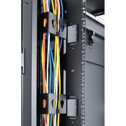 Baterie Patona pro ACER ASPIRE ONE 6600mAh Li-Ion 11.1V bílá