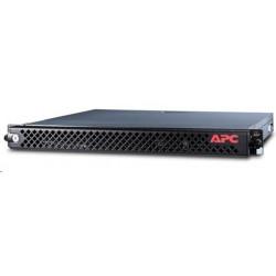 Baterie Patona pro ASUS A32-M50 4400mAh Li-ion 11,1V