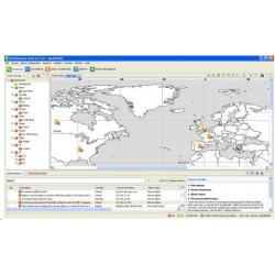 Baterie Patona pro ASUS X51 / T12 4400mAh Li-Ion 11.1V
