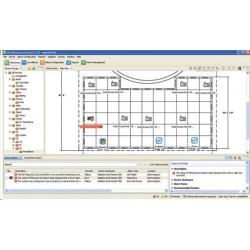 Baterie Patona pro ASUS UL30,UL50,UL80 4400mAh 14,8V