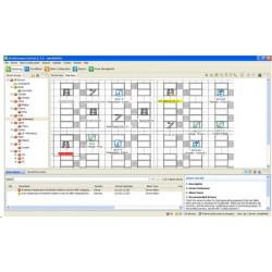 Baterie Patona pro ACER ASPIRE 3810 4400mAh 10,8V