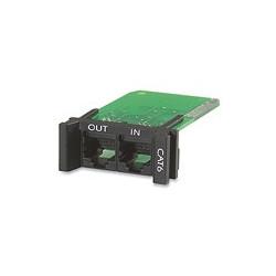 OEM nabíječka 16V/4,5A 72W konektor 5,5x2,5mm BULK