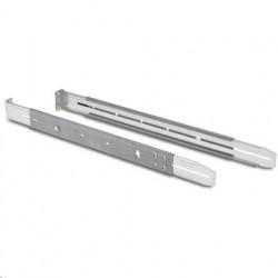 Baterie Patona pro COMPAQ PRESARIO M2000 4400mAh Li-Ion 10,8V
