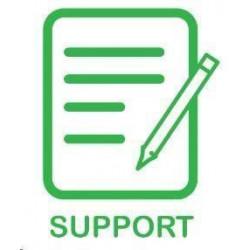Patona fotobaterie pro Canon LP-E10 860mAh