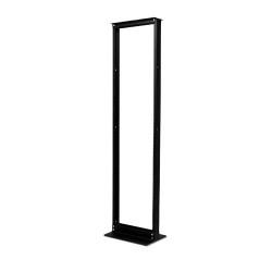 Patona fotobaterie pro Canon NB-5L 900mAh