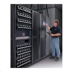 Patona fotobaterie pro Kodac Klic 5001 1700mAh