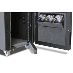 Patona fotobaterie pro Sony NP-BN1 630mAh