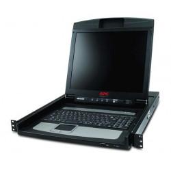 Patona nabíječka foto 4v1 Sony FM50/FM70/FM90, 230V/12V