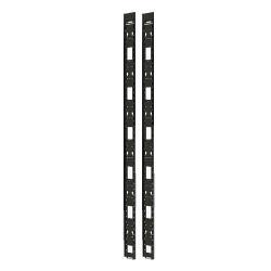 Baterie Patona pro DELL LATITUDE E5400/E5500 4400mAh Li-Ion 11.1V
