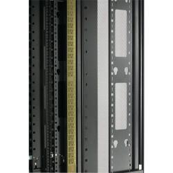 Baterie Patona pro DELL LATITUDE E6400 6600mAh Li-Ion 11,1V