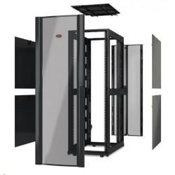 Baterie Patona pro HP PAVILION HP VP502AA 6600mAh Li-Ion 10,8V