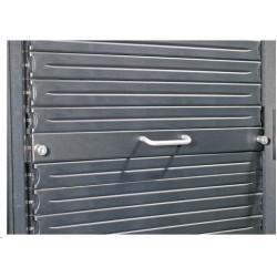 Baterie Patona pro TOSHIBA SATELLITE M300, M305 6600mAh 10,8V