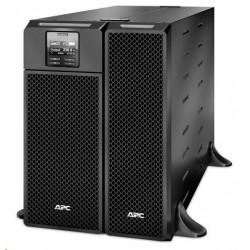 Fotobaterie Patona pro Nikon EN-EL22 850mAh Li-Ion