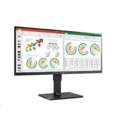 UW HP Install nonStd Hrs Proliant DL980 Svc