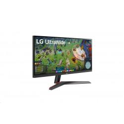 UW HP OneView Integration SVC