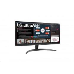 UW HP Install UPS Less Than 3KVA SVC