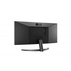 UW HP Install UPS 6KVA or Greater SVC