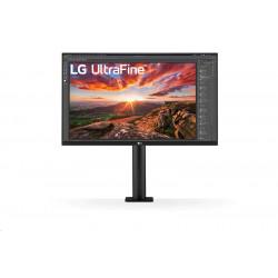 UW HP Install Storage MSL5060/6060 Tape SVC