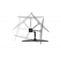 UW HP Install CoreBlade RtrEdge 12 prts SVC