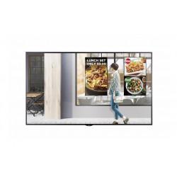 UW HP Install nonStdHrs ML350e SVC