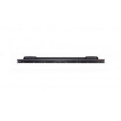 UW HP Install nonStdHrs DL360e SVC