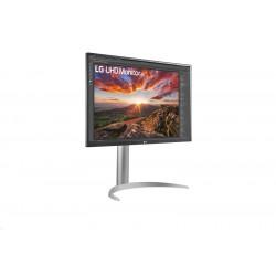 UW HP Install ML310e Service