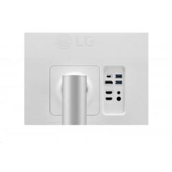 UW HP Install nonStdHrs ML310e SVC