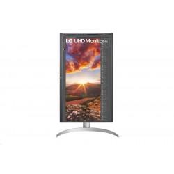 UW HP Startup ML310e Service