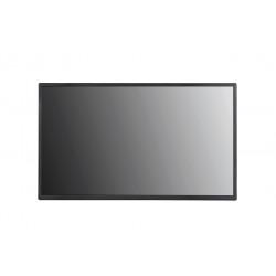 UW HP Install nonStdHrs DL560 SVC