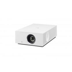 "HP HDD 600GB 12G SAS 15k LFF 3.5\"" SC Converter Enterprise 3yr Warr G8 G9"