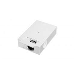 "HP HDD 300GB 12G SAS 15k LFF 3.5"" SC Converter Enterprise 3yr Warr"
