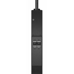 Baterie Patona pro Toshiba Satellite C50 6600mAh Li-Ion 11,1V